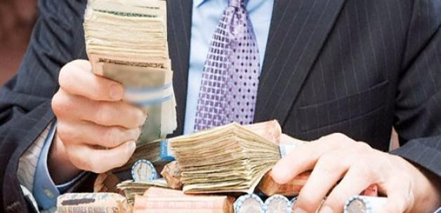 Online emekli maaşı hesapla emekli maaşı sorgulama