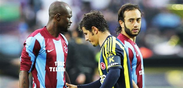 Emre Belözoğlu'na çok ilginç teklif!