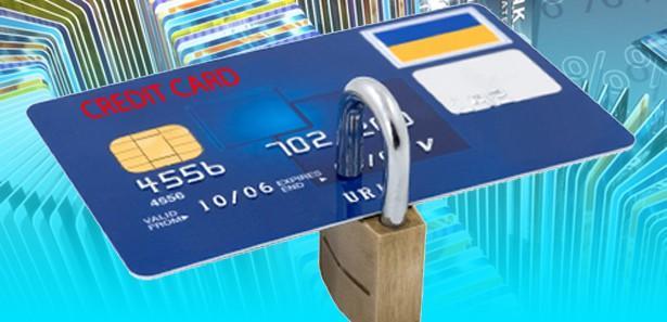 360 bin kredi kartı şifresi kopyalandı !