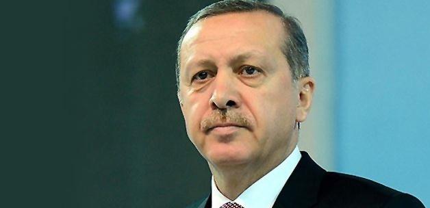 Erdoğan, 13 Aralık günü açıklıyor