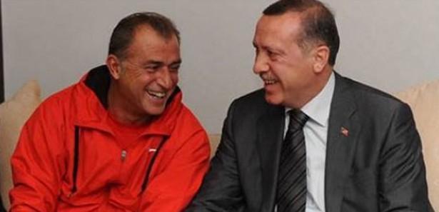 Erdoğan'a yapılacak sürpriz klip olay olacak