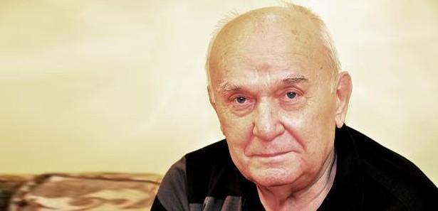 Eski CHP milletvekili Tığlı vefat etti