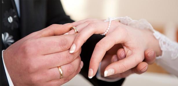 Evlenmeler yavaşladı, boşanmalar hızlandı