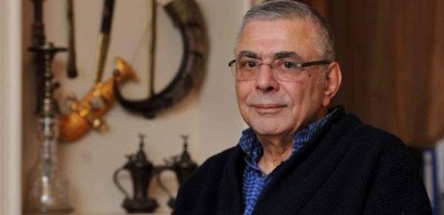 Eymür: Gezi'de Mossad ajanları vardı