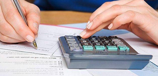 Faizdeki düşüş, konut kredisine talebi artırdı