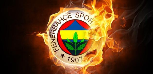 Fenerbahçe yeni hocayı resmen açıkladı!