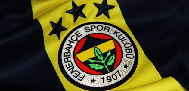 Fenerbahçe sözleşmesini feshetti