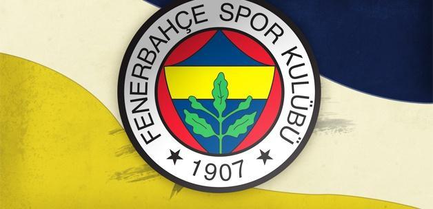 Fenerbahçe'den Semih Özsoy açıklaması