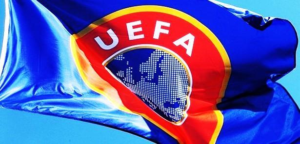 UEFA'da, Türk futbolunun kader günü!