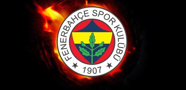 Fenerbahçe'den taraftara teşekkür! Rakam açıklandı