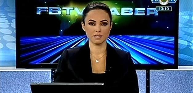Fenerbahçe'de yas ilan edildi