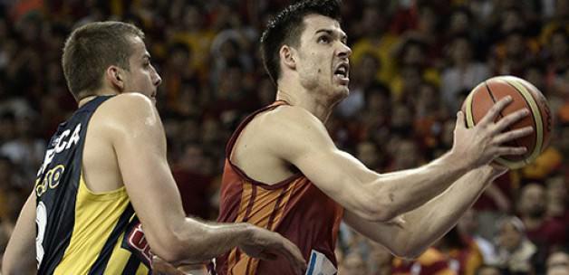 Fenerbahce Galatasaray Basket Maci Hangi Kanalda Tum