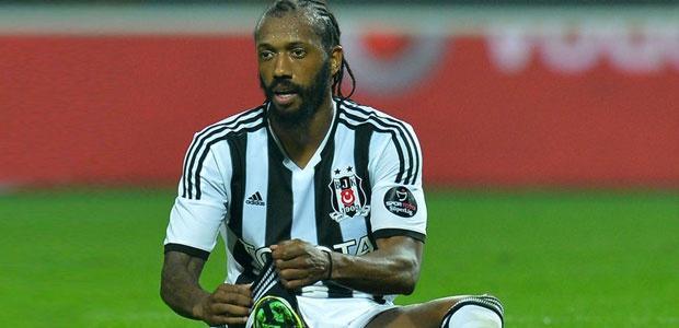 Fernandes, Fenerbahçe'ye mi gidiyor?