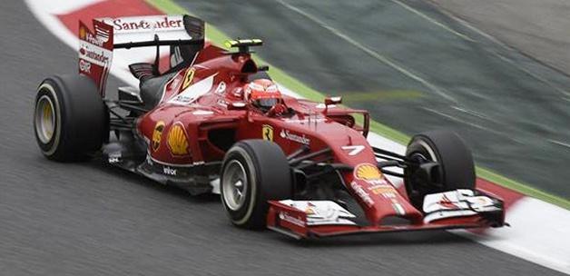 Yarış Oyunları Ve Araba Oyunları Yayında Teknoloji Haberleri