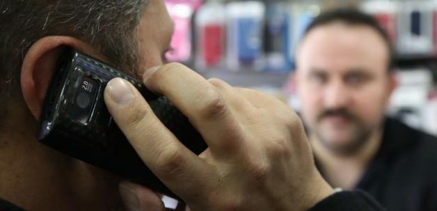 FETÖ Türkiye'nin mobil iletişimini ele geçirmiş