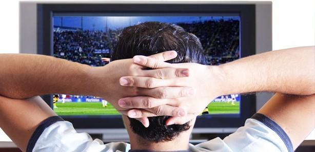 Estonya-Türkiye maçı hangi kanalda?