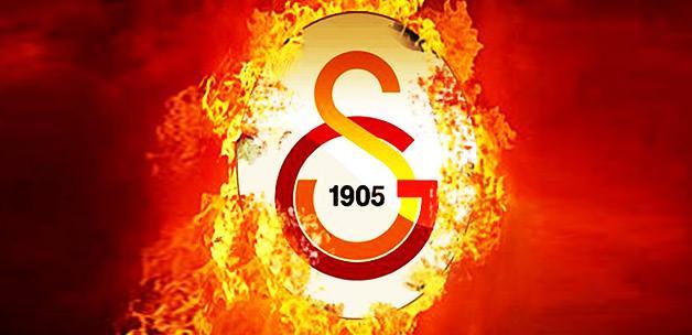 Dursun Özbek açıkladı! 'UEFA'nın kararı...'