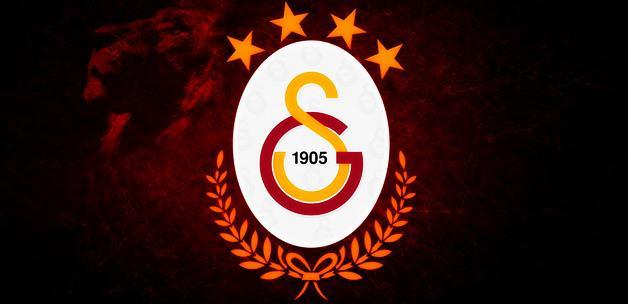 Galatasaray'dan o habere sert yalanlama!