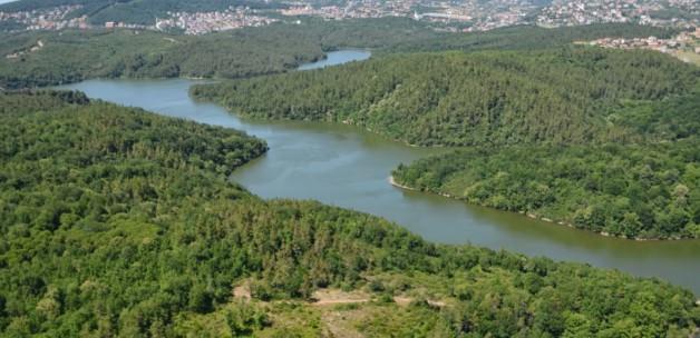 Galatasaray'a Riva arazisi müjdesi!
