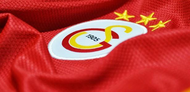 Galatasaray'ın yeni transferi İstanbul'a geliyor