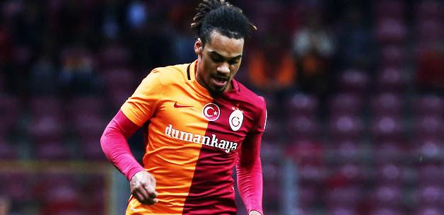 Galatasaray'da kalacak mı? Denayer açıkladı!