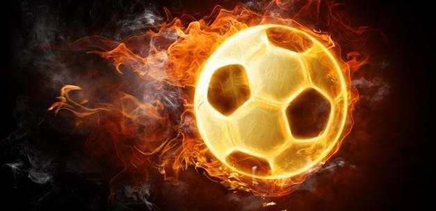 Galatasaray'ı Dubljevic uçurdu
