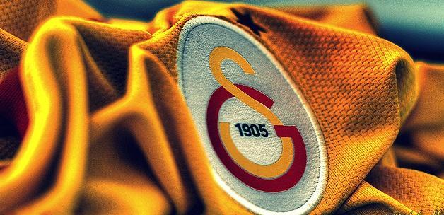 Galatasaray'a bedava transfer