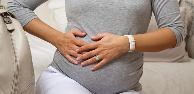 Hamilelikte görülen sorunlara ne iyi gelir