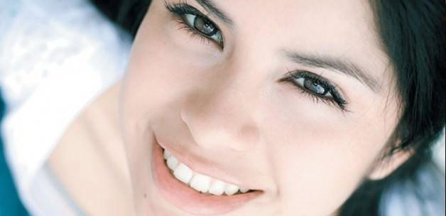 Gülmek acıyı ve ağrıyı azaltıyor