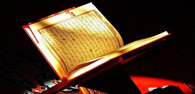 kahramanmaraş abdulhamithan camii hakkında