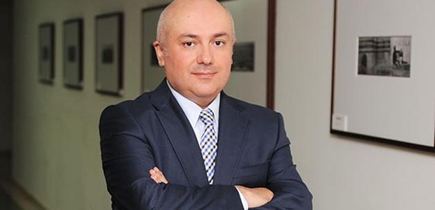 Halk Bankası eski Genel Müdürü tahliye edildi