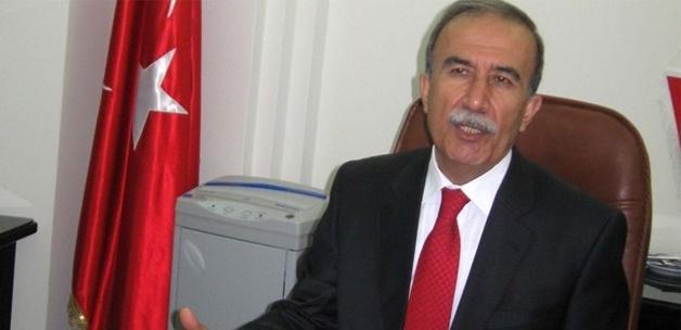 Hanefi Avcı: PKK'lılar da bu ülkenin yurttaşı