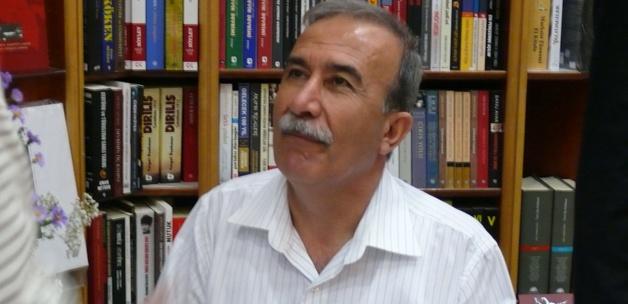 Hanefi Avcı: Herkes Başbakan'ın yanında olmalı