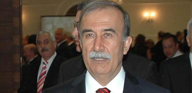Avcı:  Paralel'in hedefi Başbakan'ı tutuklamaktı