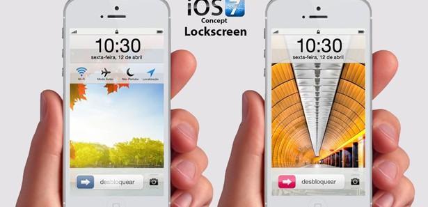 iOS 7 yayınlandı! İşte tüm yenilikleri
