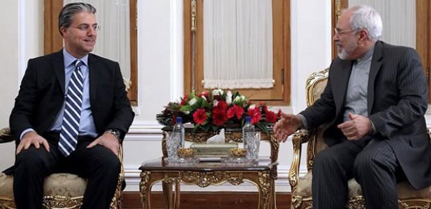 İran'dan Türkiye'ye IŞİD'e karşı işbirliği önerisi