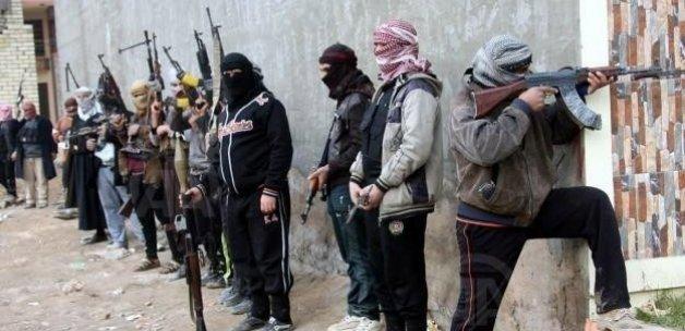 """IŞİD'in """"hilafet"""" ilanı İslam'a uygun değil"""