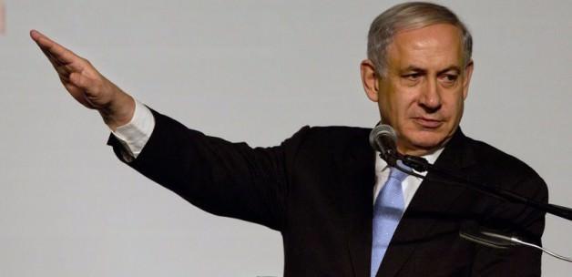 İsrail'e çok kötü bir haber