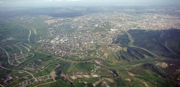 İstanbul Valiliği'nden çok önemli 'arazi' uyarısı