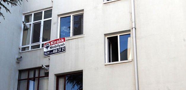 İstanbul'da kiraya çıkacaklar dikkat!