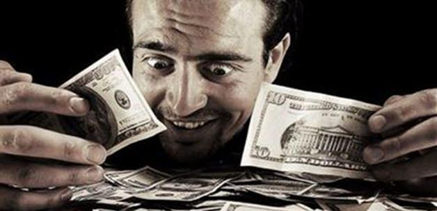 İşte dünyanın en zengin insanı!