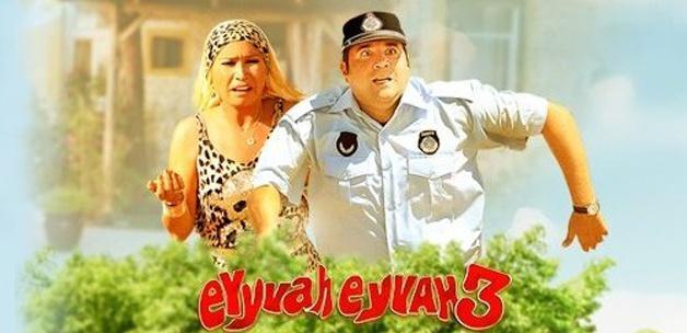 eyvah eyvah filmi