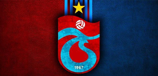 Trabzonspor'dan iki imza birden