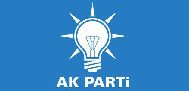 AK Parti rekor peşinde! En az 80 kadın vekil