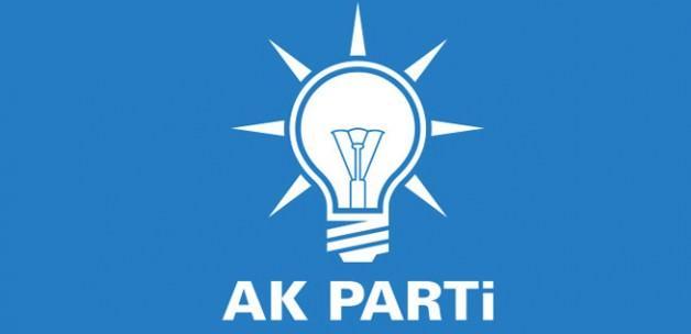 İzmir AK Parti'yi sarsan ölüm