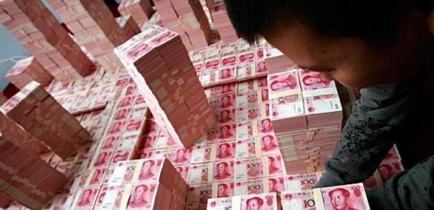 Çin'den ikinci devalüasyon adımı!