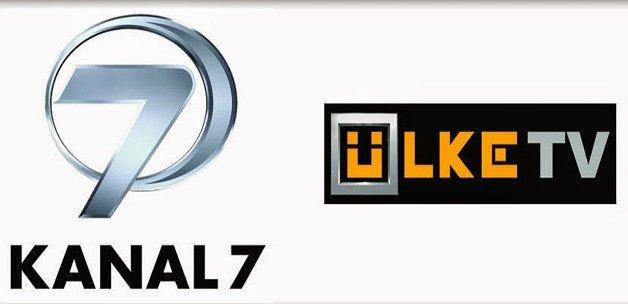 turksat 4a en yeni kanal listesi avrupa 2018