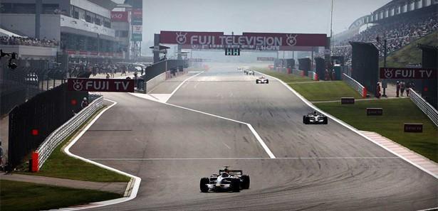 Formula 1'e 12. takım geliyor