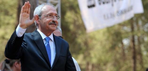 'KIlıçdaroğlu'nun siyasi hayatı bitebilir'