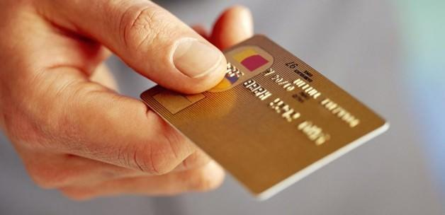 Bankalardan müşterilerine yeni tuzak: Kanmayın!